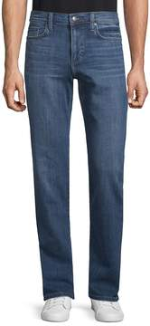 Joe's Jeans Men's The Classic Whiskered Jeans