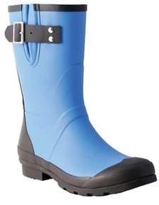 NOMAD Women's London Rain Boot.