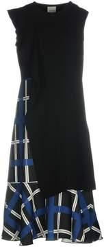 Edit 3/4 length dresses