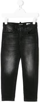 Antony Morato faded jeans