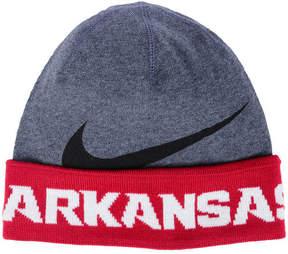 Nike Arkansas Razorbacks Training Beanie Knit Hat