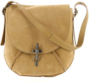 Lucky Brand Maya Shoulder Bag