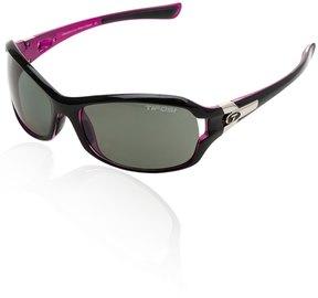 Tifosi Optics Dea SL Polarized Sunglasses 8124599