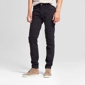 Jackson Men's Fashion Pant Black