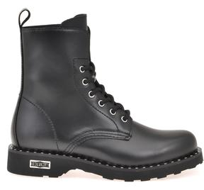 Cult Zeppelin Mid Army Boot