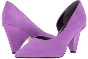 Sigerson Morrison Garson Women's Shoes