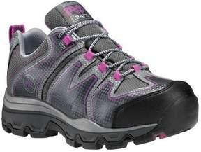 Timberland Women's Rockscape Steel Toe Work Shoe