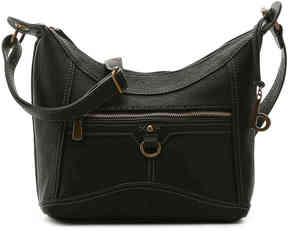 b.ø.c. Women's Manfield Hobo Bag