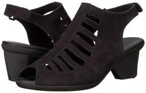 Arche Enexor Women's Shoes