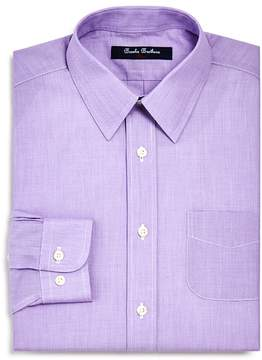 Brooks Brothers Boys' Non-Iron Dress Shirt - Little Kid, Big Kid