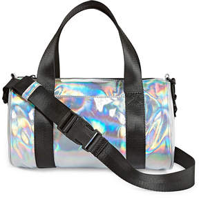 Arizona Natalia Mini Roll Duffel Bag