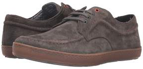 Hush Puppies Teague Roadcrew Men's Lace up casual Shoes