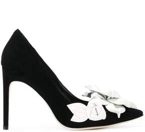Sophia Webster Jumbo pumps