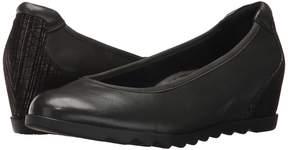Tamaris Lula 1-1-22424-29 Women's Shoes