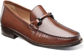Florsheim Men's Brookfield Loafer