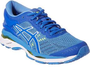 Asics Women's Kayano 24 Running Shoe