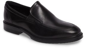 Ecco Men's Lisbon Loafer