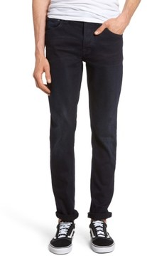 Nudie Jeans Men's Grim Tim Slim Fit Jeans