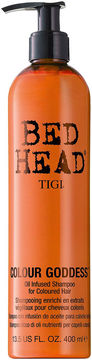BED HEAD Bed Head by TIGI Colour Goddess Shampoo - 13.5 oz.