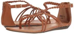 Report Lois Women's Shoes