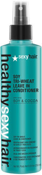 JCPenney Sexy Hair Concepts Healthy Sexy Hair Soy Leave In Conditioner - 8.5 oz.