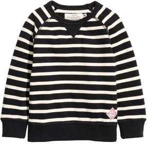 H&M Cotton Piqué Shirt