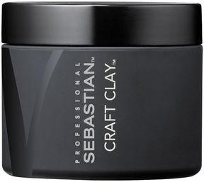 SEBASTIAN Sebastian Craft Clay Paste - 1.7 oz.
