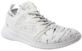 Reebok New Mens Bd1997 White Walking Shoes Size 9.5
