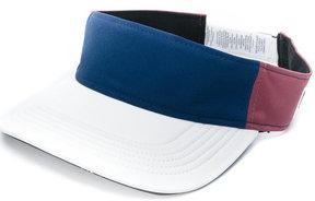 NikeLab x Pigalle visor