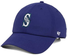 '47 Seattle Mariners Repetition Clean Up Cap