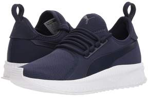 Puma Kids Tsugi Apex Kids Shoes