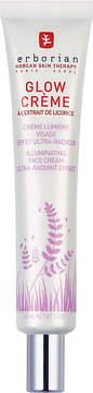 Erborian Glow Crème 45ml