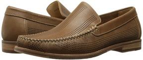 Tommy Bahama Felton Men's Slip on Shoes
