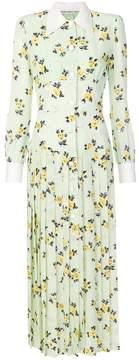 DAY Birger et Mikkelsen Alessandra Rich floral print dress