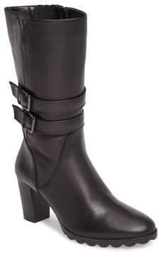 The Flexx Women's Big Dipper Boot