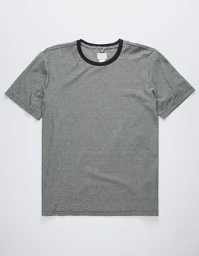RVCA Theodore Mens T-Shirt