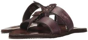 Sbicca Alpha Women's Shoes