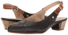 PIKOLINOS Elba W3M-5681 Women's Shoes