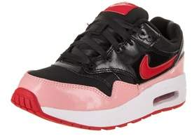 Nike Air Max 1 Qs (ps) Running Shoe.
