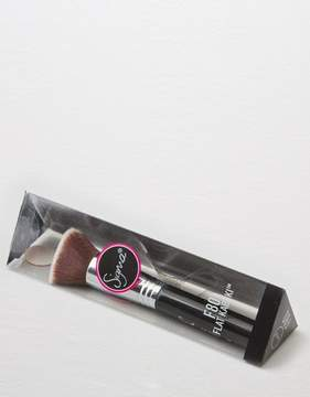 American Eagle Outfitters Sigma Beauty F80 Flat Brush