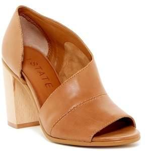 1 STATE 1.State Amble Block Heel Sandal