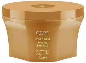 Oribe Côte d'Azur Polishing Body Scrub