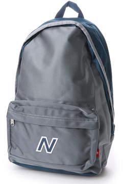ニュー バランス New Balance Handbags