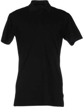 D.gnak By Kang.d Polo shirts
