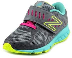 New Balance Kv200 Round Toe Synthetic Walking Shoe.