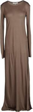 Vanessa Bruno ATHE' Long dresses