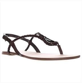 Dolce Vita Devah Flat Sandals