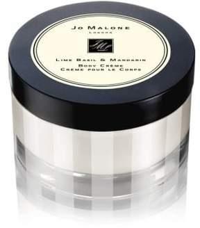 Jo Malone Lime Basil & Mandarin Body Creme/5.9 oz.