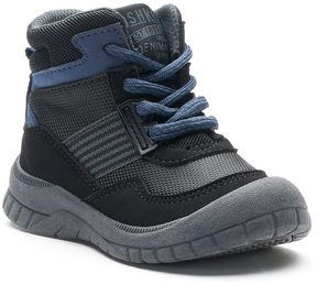 Osh Kosh Batillo Toddler Boys' Boots