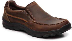 Skechers Men's Rayland Slip-On